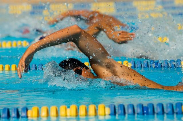 swimmer_race
